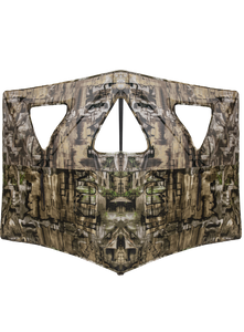 Primos Double Bull Stakeout Blind Surroundview
