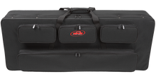 Load image into Gallery viewer, SKB Hybrid Small Bow Case