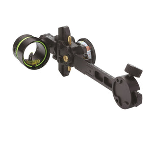 HHA Optimizer Lite King (Tournament) 5519 Sight