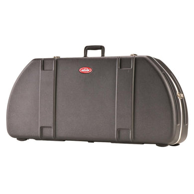 SKB Hunter XL Series Bow Case Black