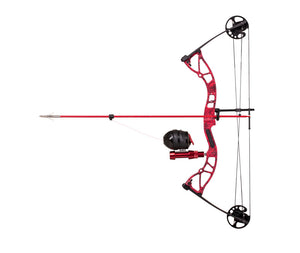 Cajun Shore Runner Bowfishing Kit RH