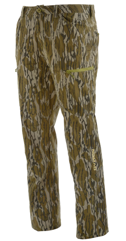 Nomad Stretch Lite Pants