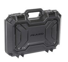 Load image into Gallery viewer, Plano Tactical Pistol Case Black