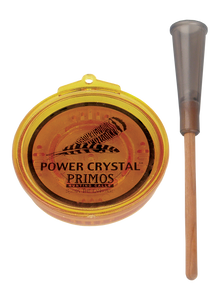 Primos Power Crystal Friction Call