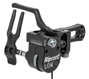 Ripcord LOK Micro Arrow Rest RH