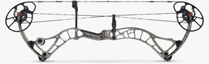 Bowtech Solution RH 70# Realtree Edge