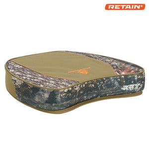 Arctic Shield Hot AZ Seat Cushion NFOAKUS Camo