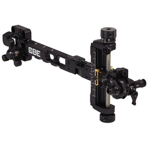 CBE Vertex 3D Sight Rapid Travel Black RH