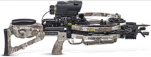 Load image into Gallery viewer, TenPoint Havoc RS440 XERO Crossbow w/Acuslide, Veil Alpine