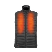Load image into Gallery viewer, Mobile Warming Men's Summit Vest