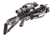 Load image into Gallery viewer, TenPoint Havoc RS440 Veil Alpine Crossbow