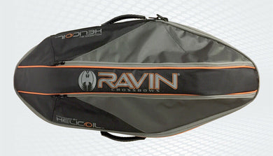 Ravin R26 R29 Soft Crossbow Case