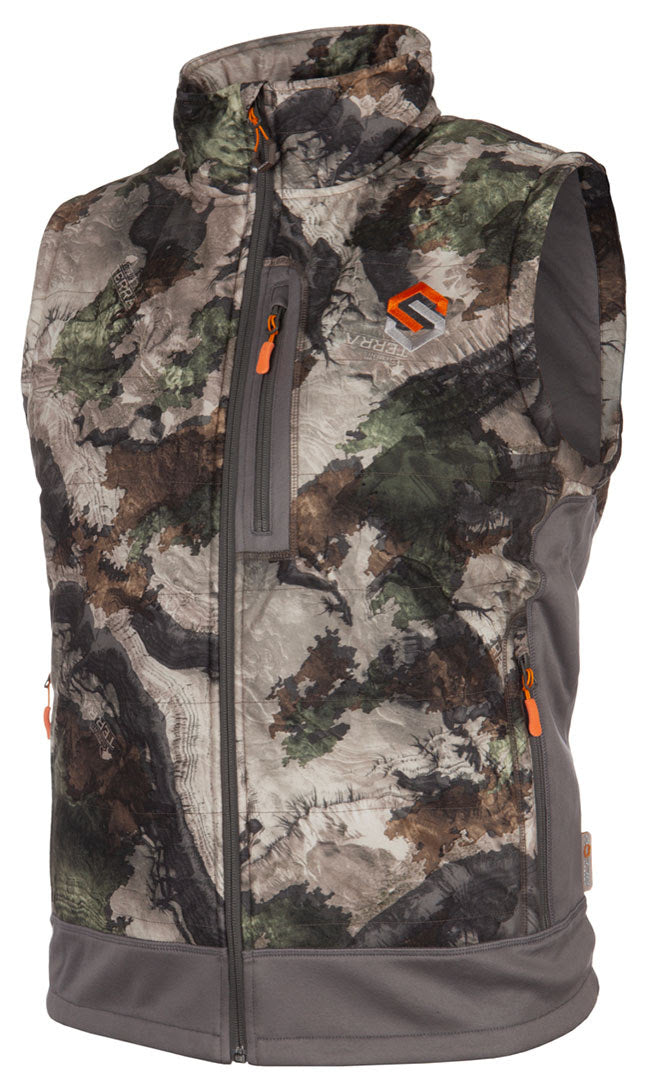 Scentlok BE:1 Reactor Vest PLUS RT Excape