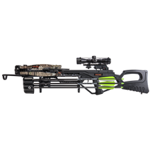 Load image into Gallery viewer, BearX Intense Veil Stoke Crossbow Package