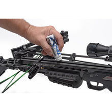Load image into Gallery viewer, 30-06 X-Fuel 325 Crossbow Rail Lube