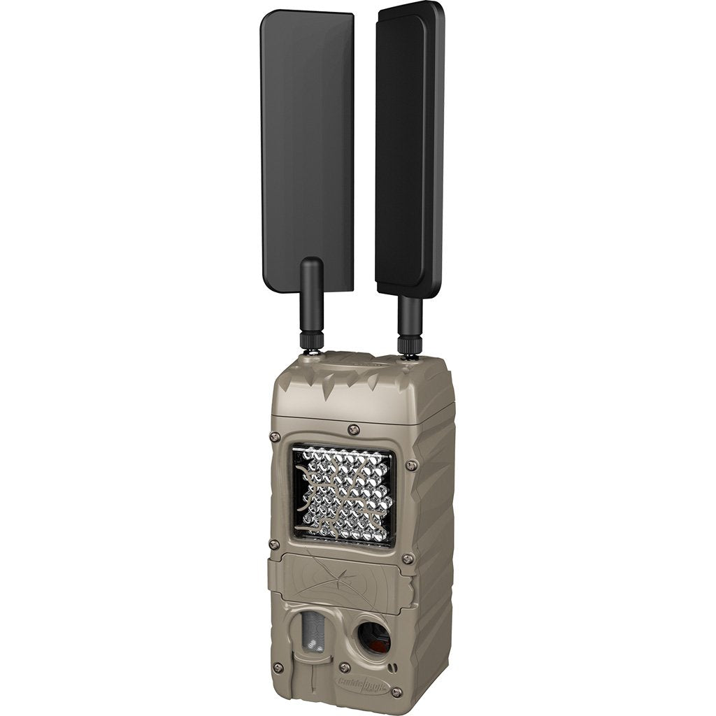 Cuddeback Power House G IR 20 Cell-Verizon g-5185