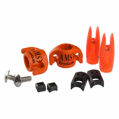 AMS Safety Slide Kit 2 pk.