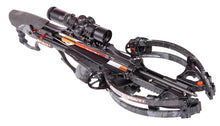 Load image into Gallery viewer, Ravin R29X Crossbow Predator Dusk Camo