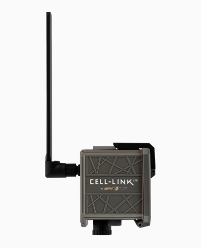SpyPoint Cell-Link-V Universal Cellular Adapter
