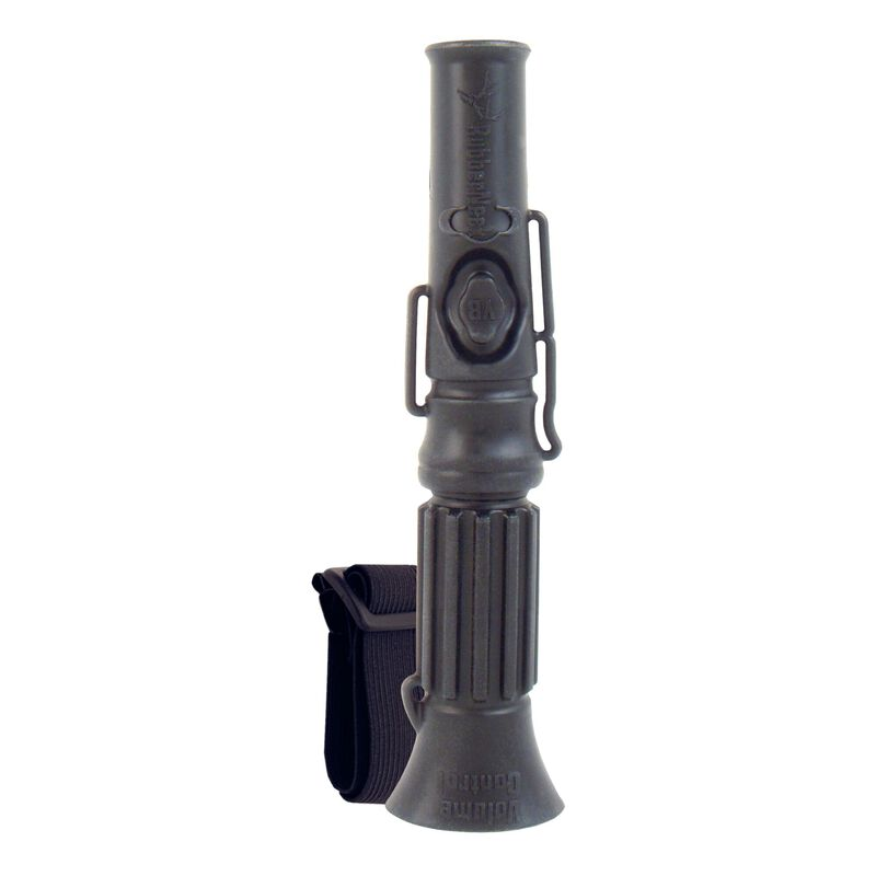 Primos Rubberneck Deer Call