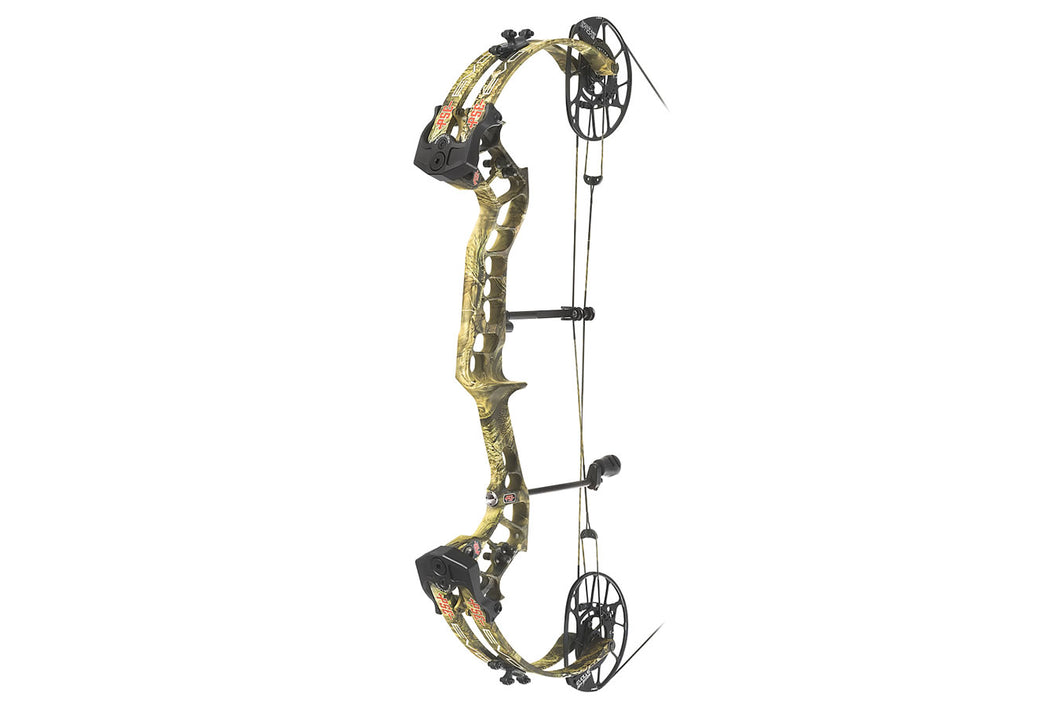 PSE Evolve 28 RH Country 29-70