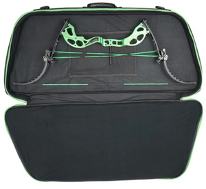 Muzzy Bowfishing Case