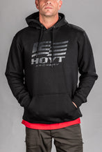 Load image into Gallery viewer, Hoyt Recon Hoodie