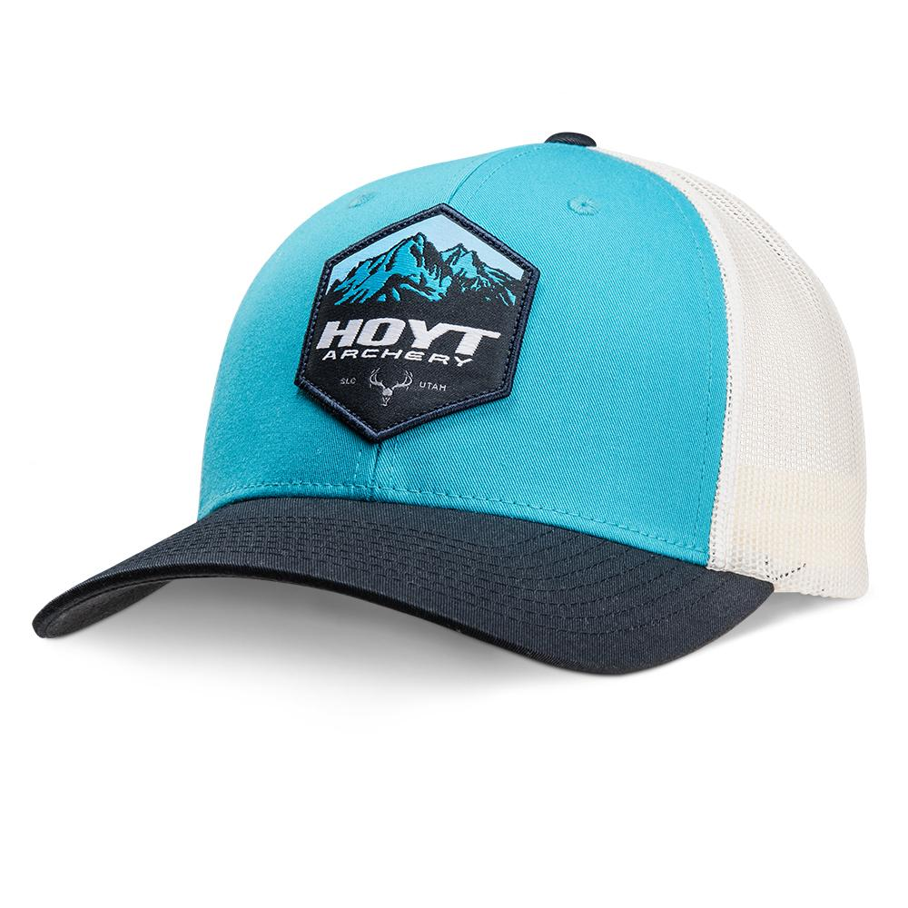 Hoyt Archery Ladies Summit Hat