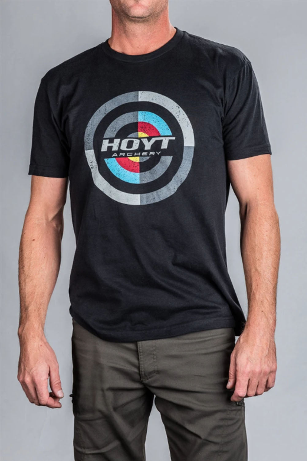 Hoyt X Count T-Shirt X Large