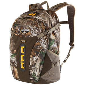 Tenzing TX 14 Day Pack Realtree Xtra