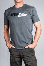 Load image into Gallery viewer, Hoyt Liner T-Shirt Large