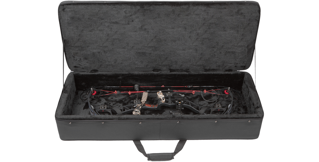 SKB Hybrid Small Bow Case