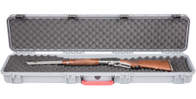 Load image into Gallery viewer, SKB Pro Series Single Rifle Case Gray