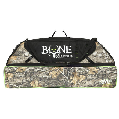 October Mountain Bone Collector Gravity Bow Case 41