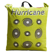 Load image into Gallery viewer, Hurricane Bag Target H 25