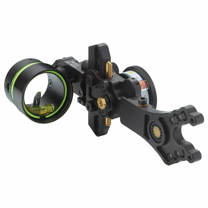 HHA King Pin KP-5519 RH Optimizer Sight