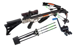 X-Force Blade Pro Crossbow Kit
