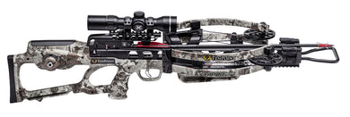 TenPoint Vapor RS470 Crossbow Package Veil Alpine