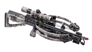 TenPoint Havoc RS440 Veil Alpine Crossbow
