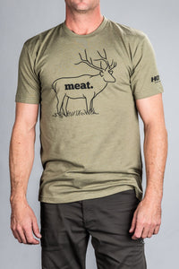Hoyt Meat T-Shirt