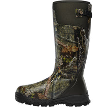 "Load image into Gallery viewer, LaCrosse Alphaburly Pro 18"" Mossy Oak Break-Up Country 1000G"