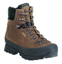 Load image into Gallery viewer, Kenetrek Boots Hardscrabble Hiker Boots w/Gaiters 11