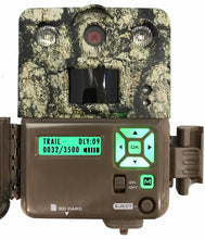 Load image into Gallery viewer, Browning Command Ops Pro 16MP Trail Camera