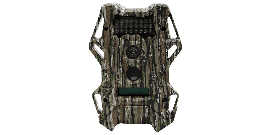 Cloak Pro 14 Realtree Original Game Camera