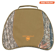 Load image into Gallery viewer, Arctic Shield Hot AZ Seat Cushion NFOAKUS Camo