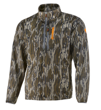 Load image into Gallery viewer, Nomad Slaysman 1/4 Zip Pullover