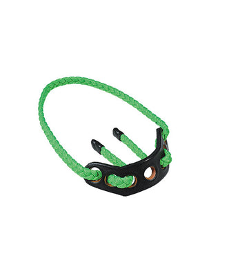 Paradox Standard BowSling - Neon Green