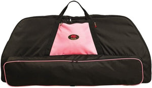 PSE X-Tech Lite Bowcase Black/Pink