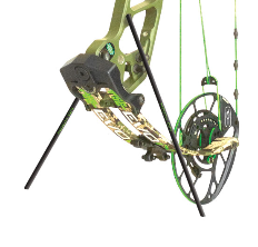 PSE Nock On Quickstand