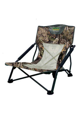 Primos WingMan Turkey Chair